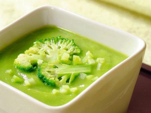 brokoliu